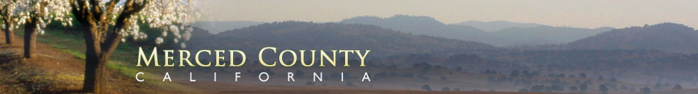 County of Merced - Employment Opportunities