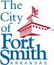 City of Fort Smith Logo