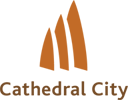 City of Cathedral City Logo