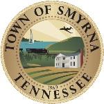 Town of Smyrna Logo