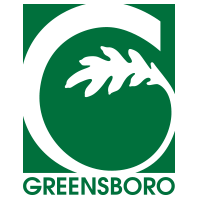 City of Greensboro Logo