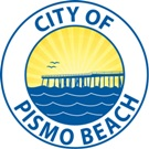 City of Pismo Beach Logo