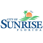 City of Sunrise Logo