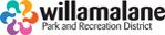Willamalane Park and Recreation District Logo
