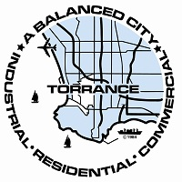 City Of Torrance Class Specification Bulletin